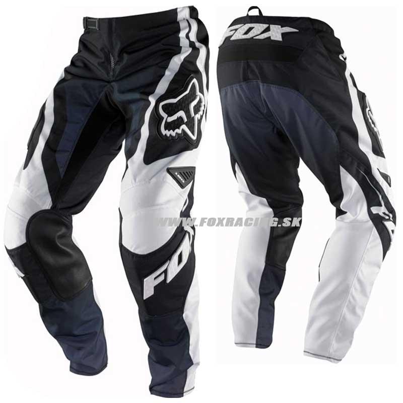 392b30f1cd88a Fox nohavice 180 Pant - Zľavy, Moto, Nohavice | FOX RACING