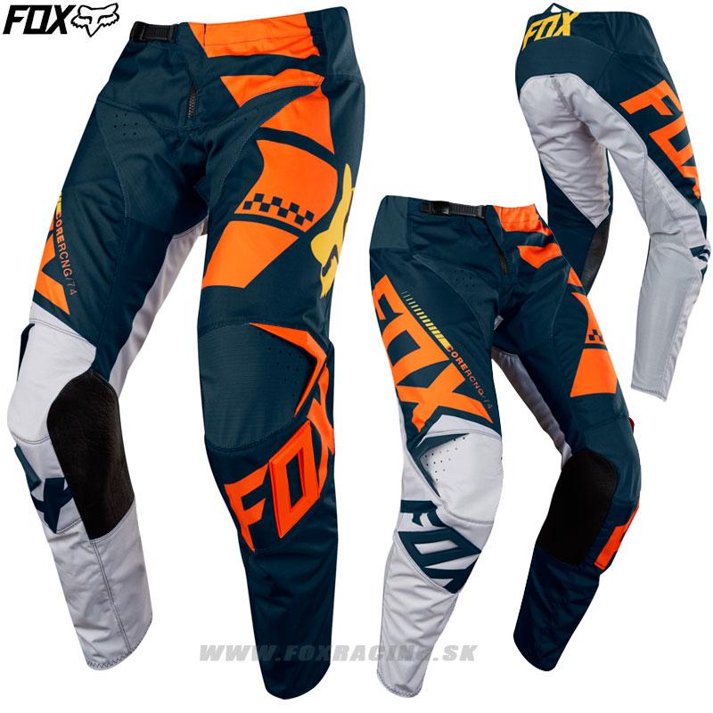 3d2afd7d9cc2b FOX nohavice 180 Sayak pant - Moto oblečenie, Nohavice, Mx/enduro ...
