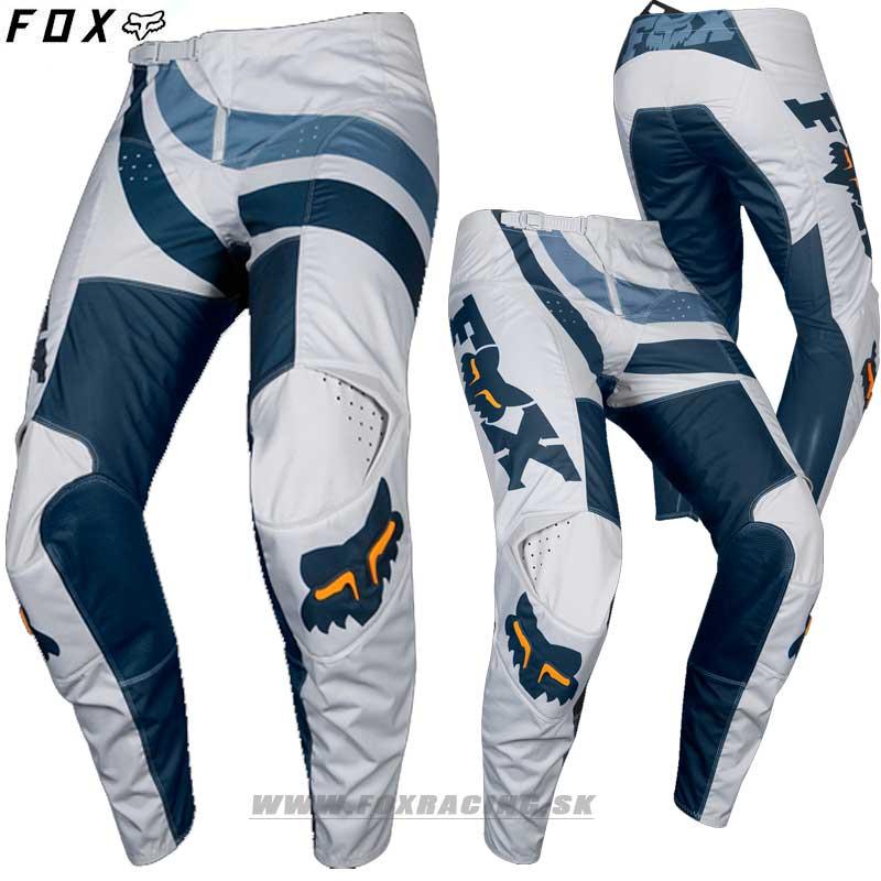 2679dfc939c88 FOX nohavice 180 Cota pant - Moto oblečenie, Nohavice, Mx/enduro ...