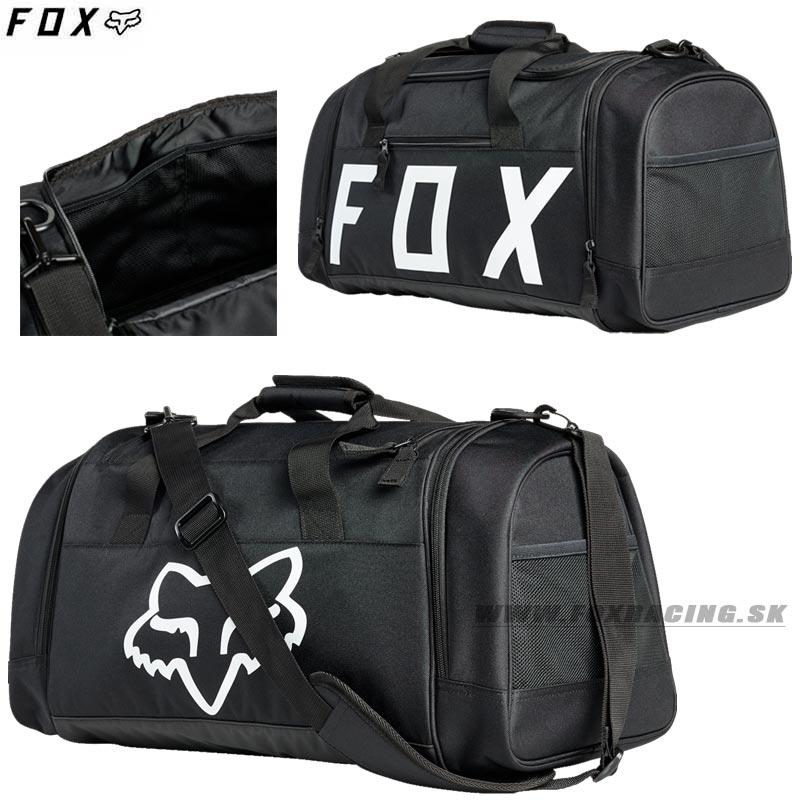 0095451168c0d FOX taška 180 2.0 Duffle - Moto oblečenie, Tašky/vaky | FOX RACING