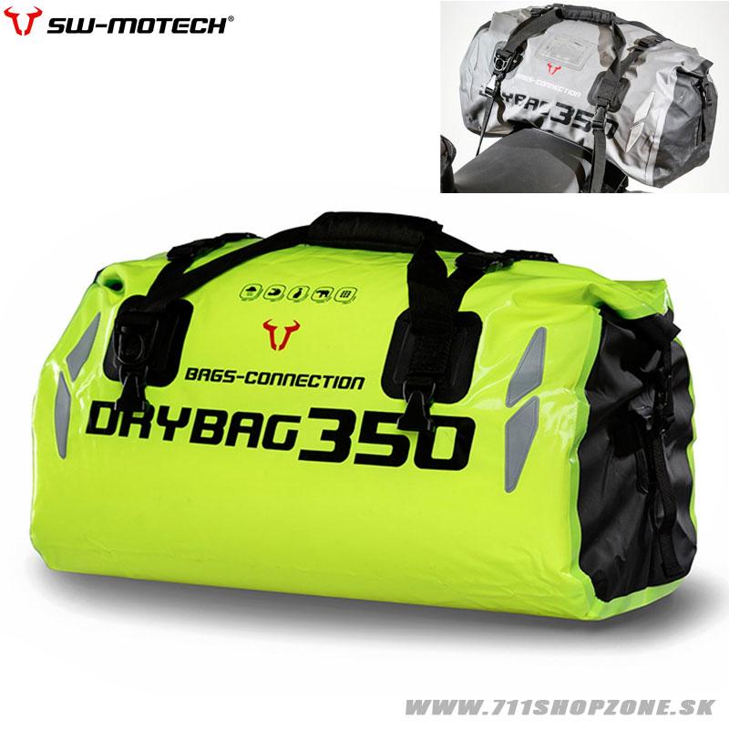 SW-Motech Drybag 350 - Moto oblečenie 9f9701d4a73