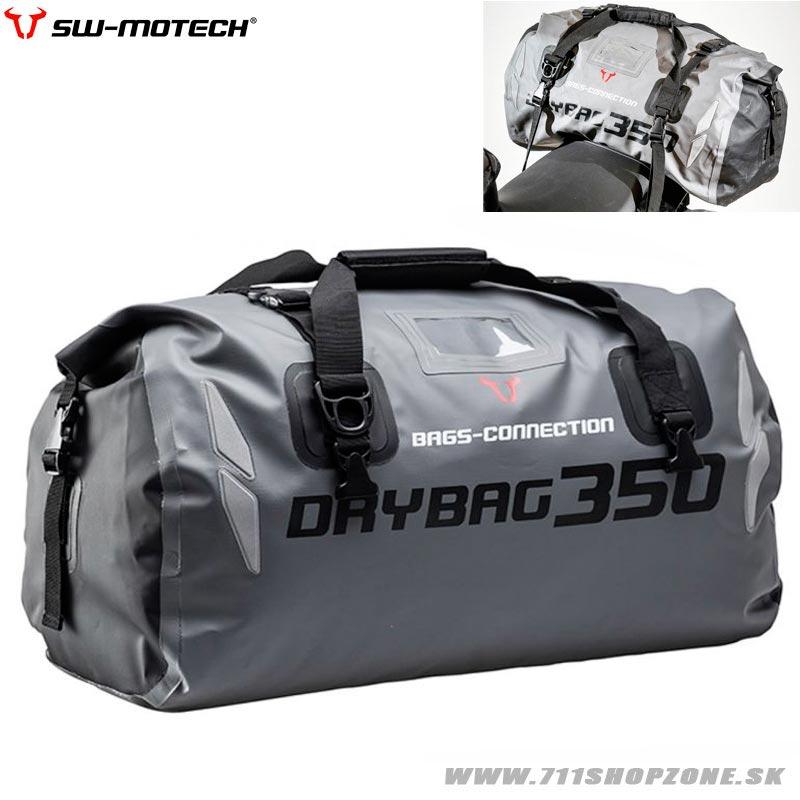 Farebné kombinácie  SW-Motech Drybag 350 cc2cffcc299
