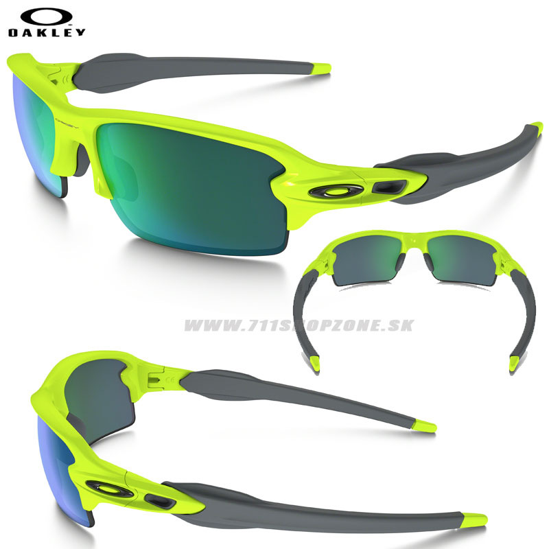 8357f0ee2 Oakley Flak 2.0 Retina Burn - Oblečenie, Slnečné okuliare | FOX RACING
