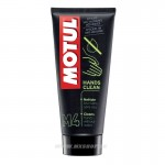 Technika - Oleje/mazivá, Motul M4 Hands Clean 100ml