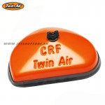 Technika - Filtre/doplnky, TwinAir kryt filtra airbox cover Honda CRF250/450