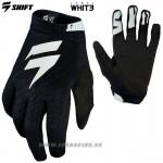 Motocyklové oblečenie SHIFT  9550ea0f79