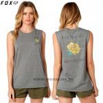 Fox dlhá bunda Sequence jacket - Oblečenie adbcb256b21