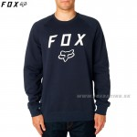 98975b22bd7c FOX nohavice Ys Slambozo pant - Zľavy