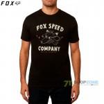 4634c944c56f Fox dámska peňaženka Generation - Oblečenie